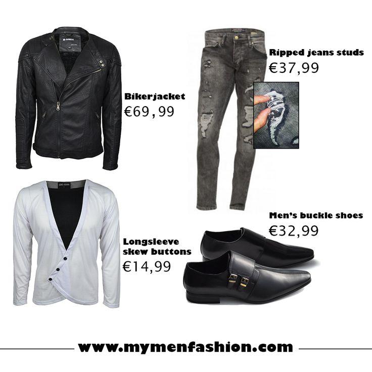 Great items, great prises ! MMF http://www.mymenfashion.com/ http://mymenfashion.com/camel-coat.html