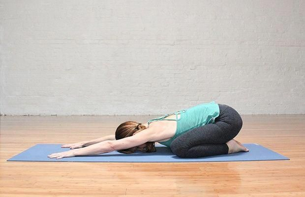 42++ Yoga poses to help back pain ideas in 2021