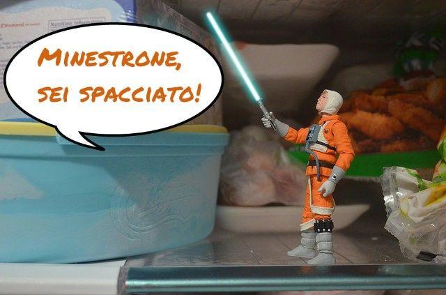 http://www.vegancucinafelice.it/2015/07/07/3-ricette-per-liberarsi-del-minestrone-surgelato/
