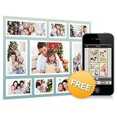 Download CollageIt Online - Free Automatic Collage Software