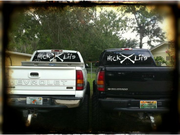 Best Decals Images On Pinterest Truck Decals Truck Stickers - Country boy decals for trucks