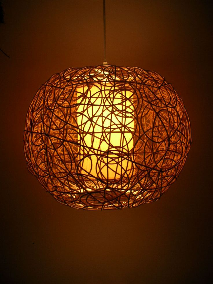 Cheap Pendant Lights on Sale at Bargain Price, Buy Quality pendant lighting for restaurants, rustic pendant light, pendant light bar from China pendant lighting for restaurants Suppliers at Aliexpress.com:1,Lighting Area:5-10 meters 2,Material:Wicker 3,Body Color:Army Green 4,Technics:Hand Knitted 5,Light Source:Incandescent Bulbs,Energy Saving