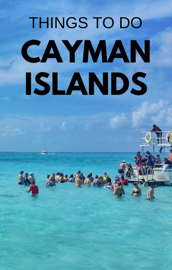 Beautiful Cruise Packing Lists Ideas On Pinterest Cruise - 10 cool islands to visit on your hawaiian cruise