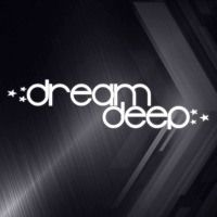 Standtuff - Keister Yorundi (Original Deep Techno Mix)*PREVIEW* by Dream Deep Recordings on SoundCloud