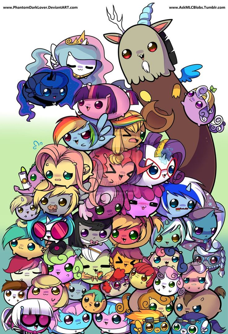 My little kitties my little kitties aaaaaaah my little kitties I used to wonder what friends could be my little little till you all shared it with me big adventure,tons if fun,a beautiful heart,friendship is strong,sharing kindness is and easy thing and magic makes it all complete my little kitties you are my very best friends!!! MLP theme song kitty ver. YOLO SWAG MASTER DOUBLE G!!!