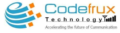 Greetings from CodeFrux Technologies the best Mobile application development and training provider in Bangalore offers Hadoop Big data training for professionals.  Big Data Hadoop training (Hadoop, Hive, Pig, H-Base, Map-Reduce & Zoo-Keeper) starts on 6th Sep 2014.