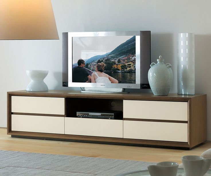 King Furniture have a wide range of sideboards to suit any home. Mixing style with storage. View the Edge range online now.