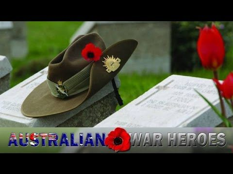 Australian war heroes song. Remembrance Day Song. The song is timeless and honours the memory of those who have died in the service and defence of Australia ...