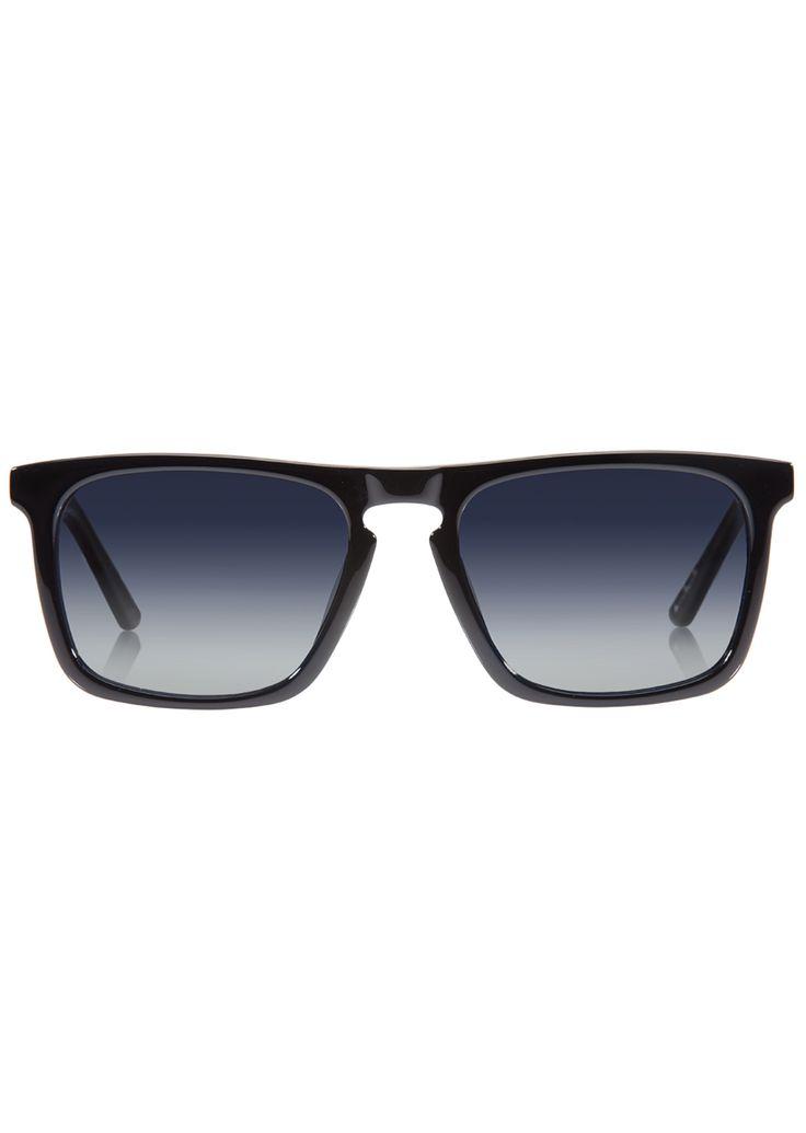 52 best Occular Shaders images on Pinterest | Sunglasses, Eye ...