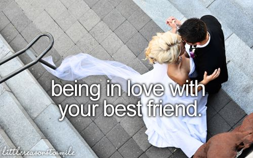 <3: Pictures Ideas, Buckets Lists, Best Friends, Wedding Pics, Bestfriends, Girly Things, Get Married, Bride, Angle