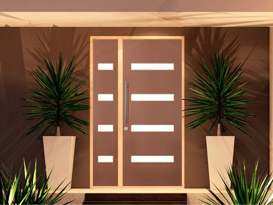//.corinthian.com.au/Products/Doors/ & 8 best Doors images on Pinterest | Au Door entry and Entrance doors