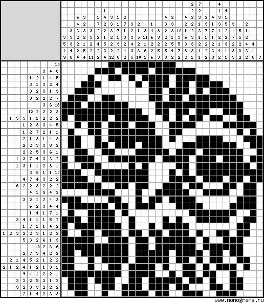 sova46_12_1_1p.png (516×592)