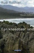 Een reis door Nieuw-Zeeland