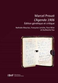 L'agenda retrouvé de Marcel Proust, entretien avec Nathalie Mauriac (1/2) - Création Radiophonique - France Culture