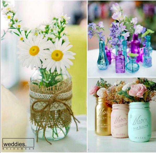 Baharın en güzel, ışıl ışıl renkleri ve çiçekleri artık düğün dekorasyonlarının en önemli parçaları 🌼 The greatest, stunning colors of spring can now be the best parts of the wedding decorations 🌼