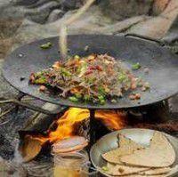 Recept på Muurikka. Enkelt och gott. <div class=