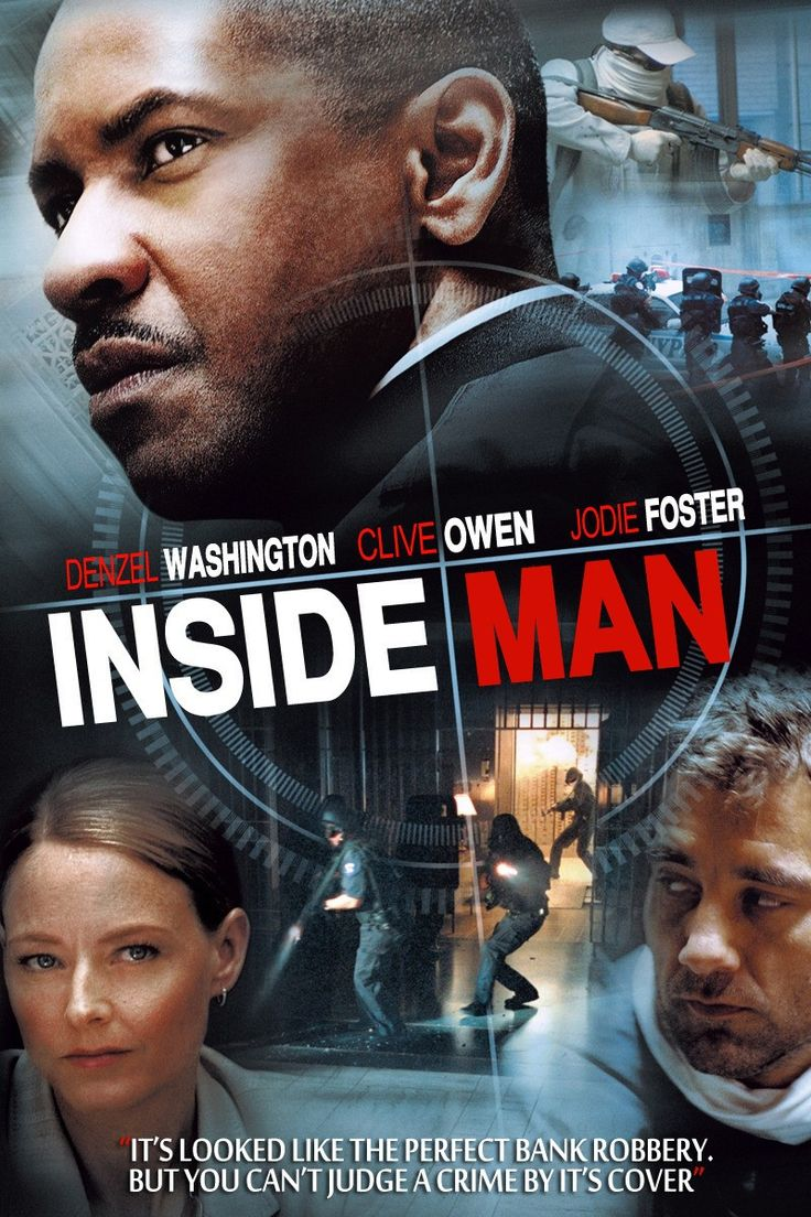 110 best mr washington images on pinterest beautiful people inside man directed by spike lee starring denzel washington clive owen jodie foster pooptronica