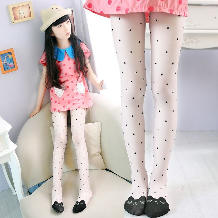 Find More Tights & Stockings Information about Spring and Summer Girls Cartoon Cat Pantyhose Stockings Thin Toe Socks Children Backing Lady Tights for Girls,High Quality tights for girls,China tights stockings for girls Suppliers, Cheap children tights from LOVEE YOU BABY Store on Aliexpress.com
