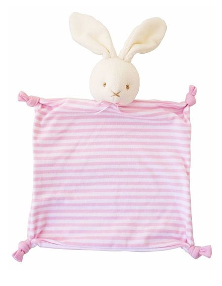 19 best easter gifts for 1 year old images on pinterest easter great easter gift for babies easter babygifts httpgrowingfootprints negle Gallery