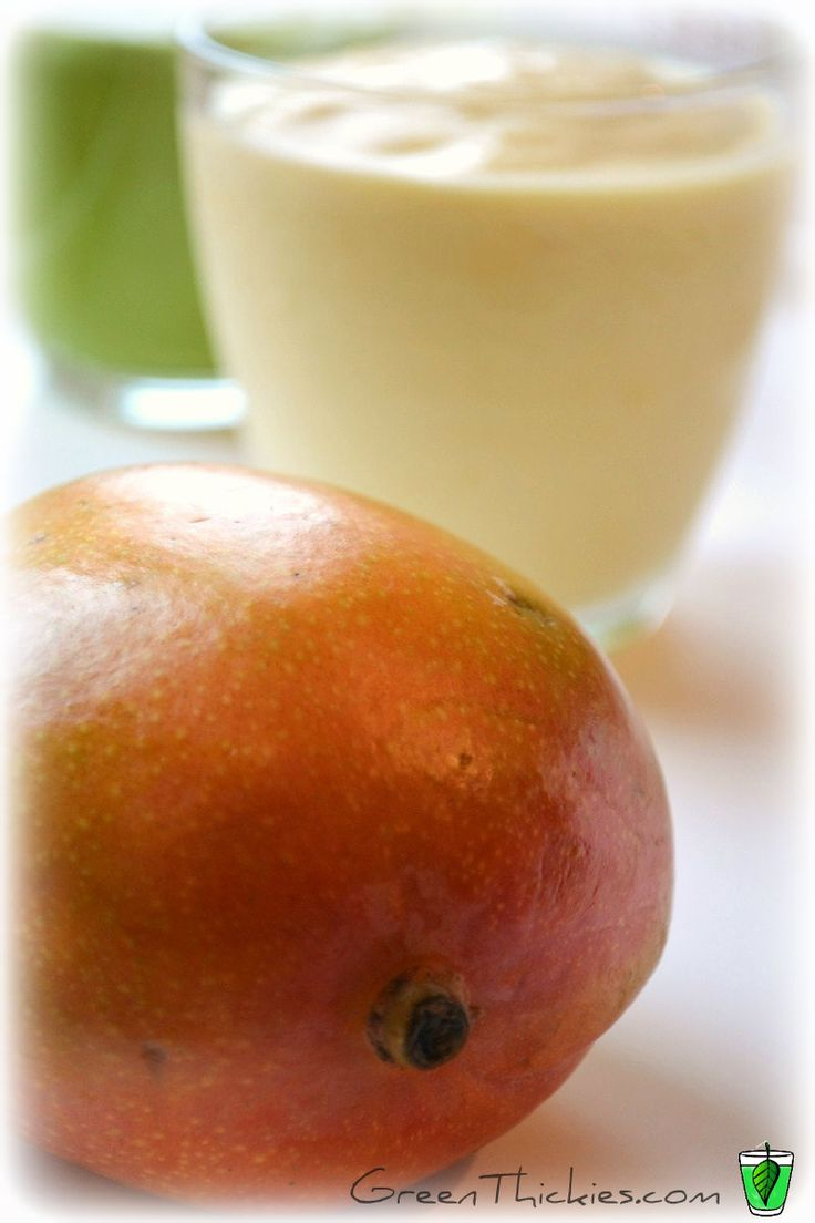 This Meal Replacement Creamy Mango Shake only contains 4 ingredients as is naturally sweet.: Meals Replacements, Foodielov Foodielov, Orgasmafoodi Ohfoodi, Recipes Mango, Mango Shakes, Chops Mango, Natural Sweet, Foodies Foodielov, Creamy Mango