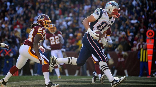 What the Redskins are Missing on D to Play Like the Patriots!