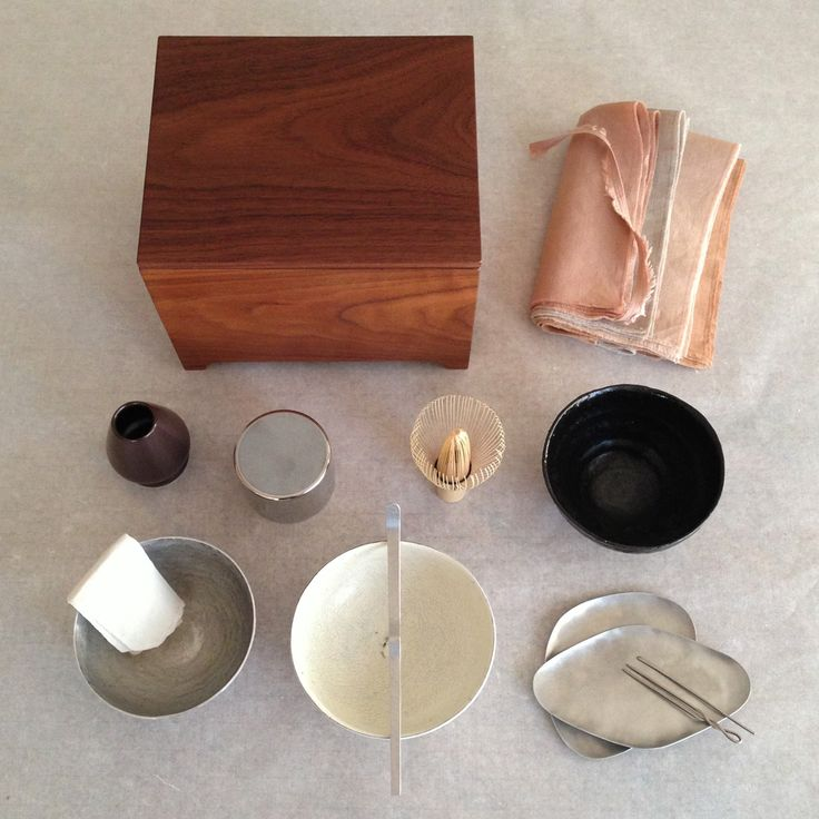 tada-cyabako | SEKI DESIGN STUDIO