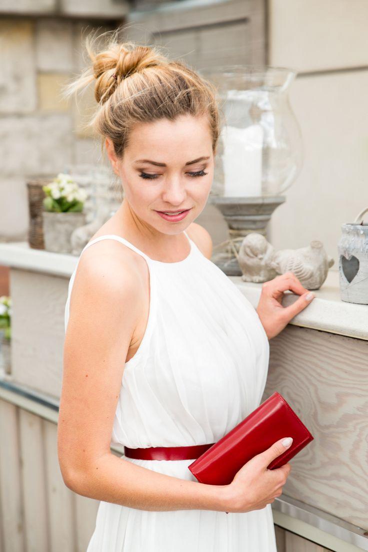 #wallet  http://supergalanteria.pl/ona-produkty-dla-kobiet/portfele-damskie/ekskluzywny-portfel-damski-skorzany-paolo-peruzzi-008pp