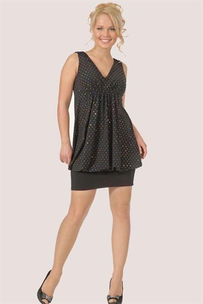 Платье для беременных интернет магазин