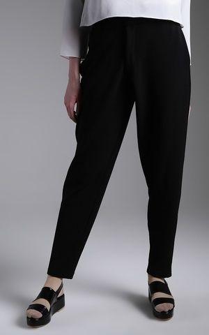 Basic Pants by KIA by Zaskia Sungkar www.amaliah.co.uk