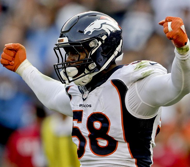The  Denver Broncos  are now on a three-game winning streak after defeating the division rival  San Diego Chargers  by a score of 17-3 Sunday. It was somewhat of a boring game, and the Broncos won't get any style points in this victory...