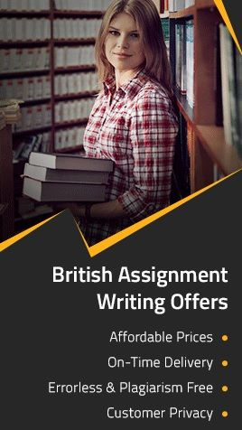 The Qualified Educated And Professional Writers Of The Assignment  The Qualified Educated And Professional Writers Of The Assignment Writing  Service Uk Can Do