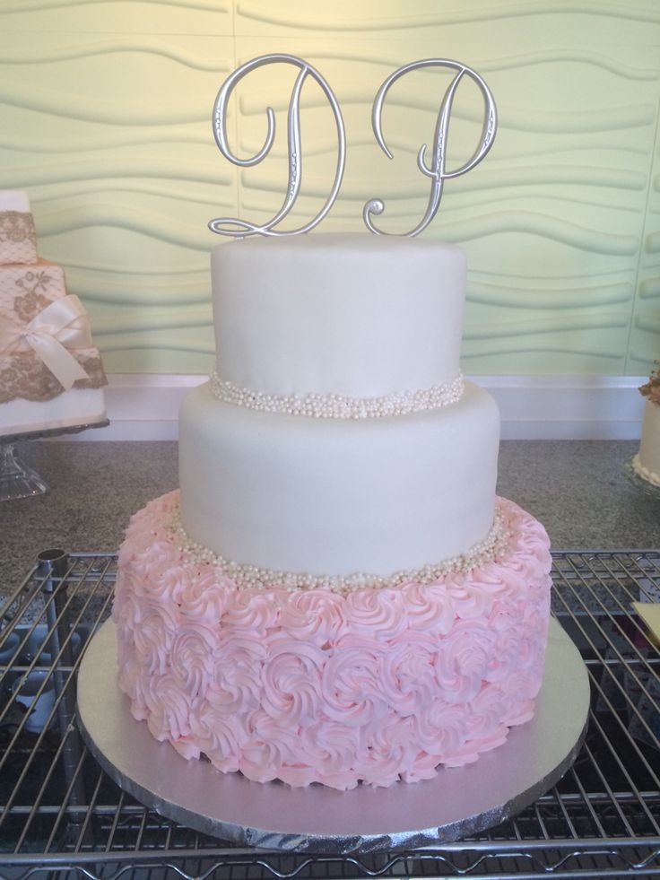 Best Cake Paris