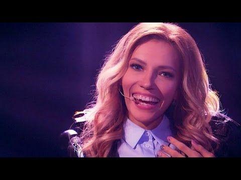 INC News Commentary: Eurovision: la tv russa non trasmetterà la gara pe...