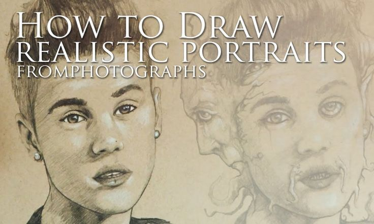 how to stop graphite transfer drawing