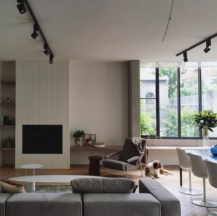 34 best Heatmaster Fireplaces images on Pinterest | Fireplaces ...