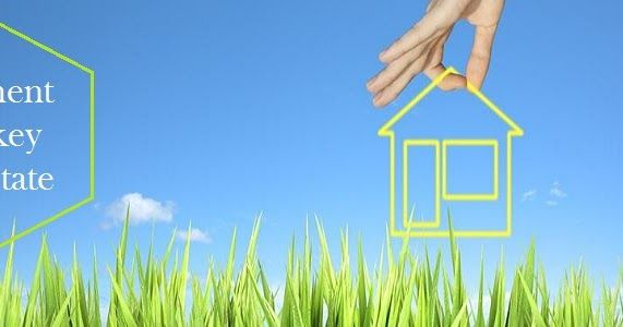 Why Is Investment In Turkey Real Estate Worth ?