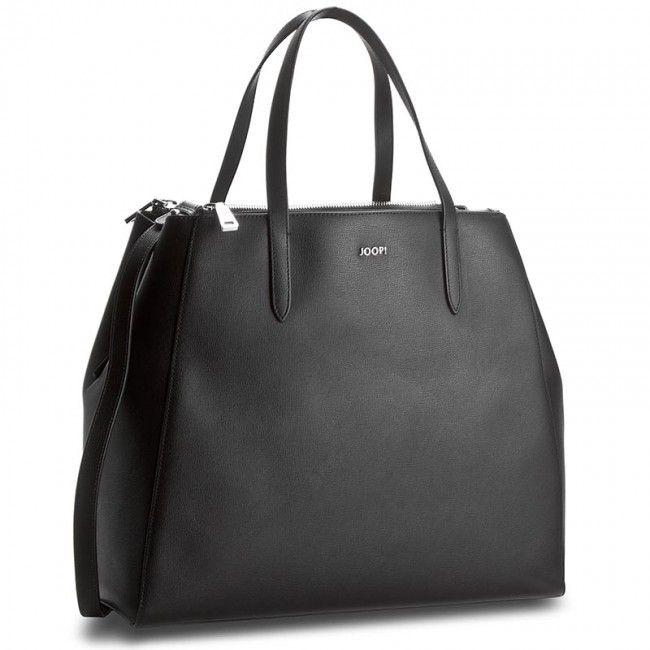 Kabelka JOOP! - Handbag Large Pure 4140002973 Black 900