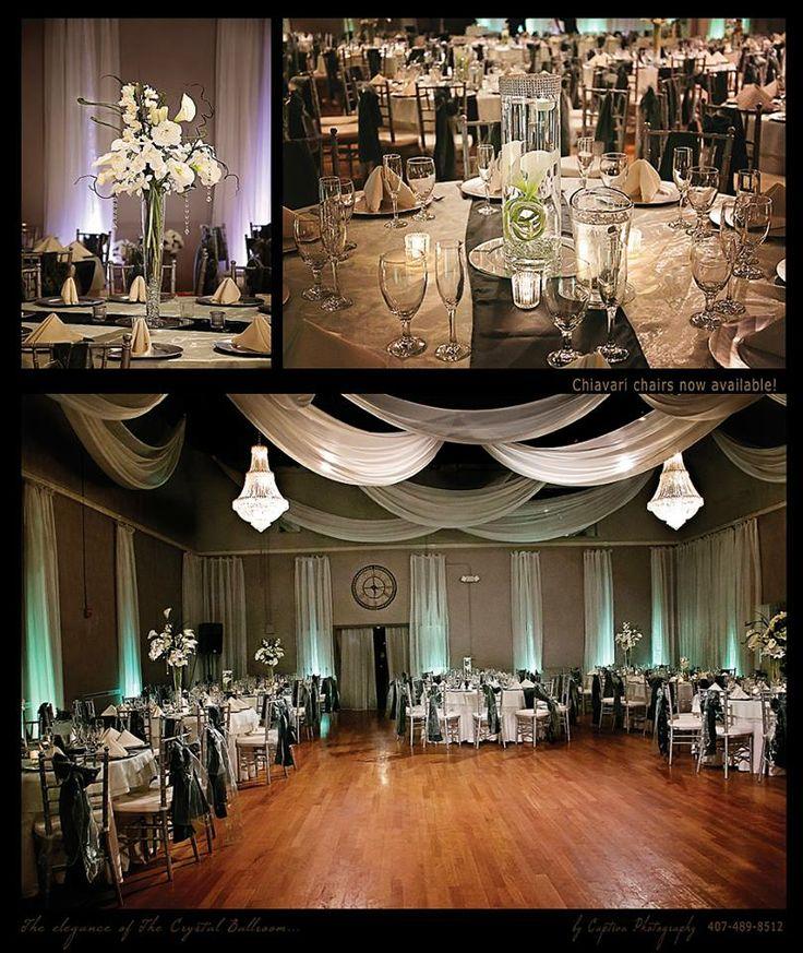 43 Best Wedding Venue Ideas Images On Pinterest
