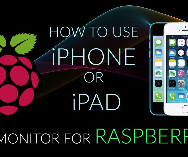 If you are watching this tutorial, then you must know about Raspberry Pi and its use. So without making more delay let's start this Instructable. But before that, I want to clarify something: 1. I have used Raspbian OS in this case. 2. It is one of the many ways by which you can get the same result. So if you don't feel comfortable you can use other methods also. Please let me know the process in which you are comfortable in. 3. The apps I have used is available in app Center and found…