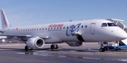 Al primer año de cerrar Spanair, Air Europa ha perdido cuota en ... - Preferente