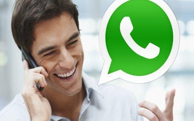 Un piccolo trucco per ridurre il consumo di dati durante le chiamate con WhatsApp Considerata la stretta che le compagnie telefoniche hanno messo alle loro offerte sul traffico dati da dispositivi mobili è importante fare economia soprattutto con quelle applicazioni che di traffic #whatsapp