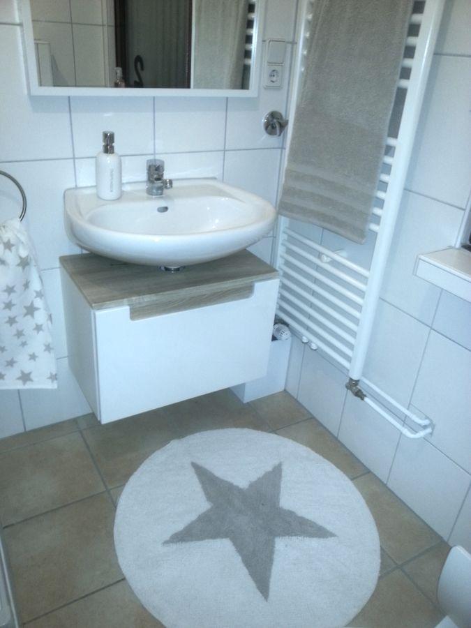 39 besten Gäste WC Bilder auf Pinterest | Badezimmer, Bad ...