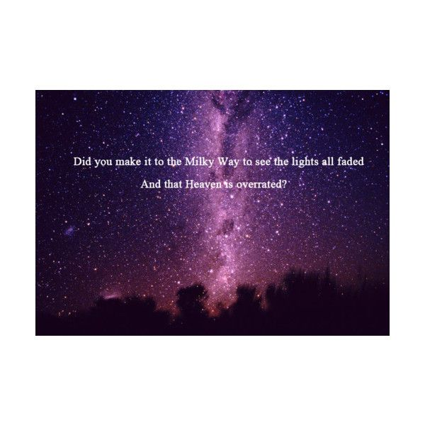 best 25 drops of jupiter ideas on pinterest song quotes