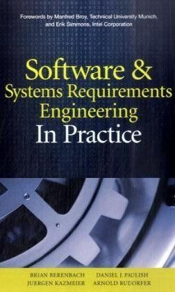 Software & Systems Requirements Engineering Pdf Download