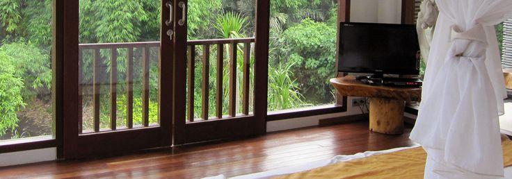 Hôtel   Bali Voyages Evasion   Voyage sur mesure à Bali