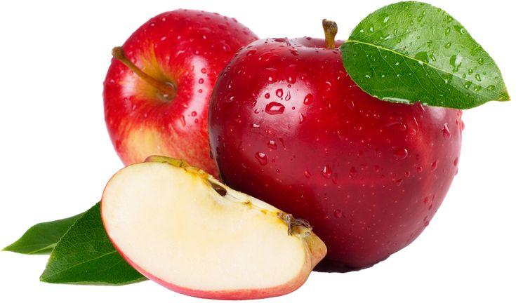 Denti sani: visite e nutrizione, un binomio inseparabile!
