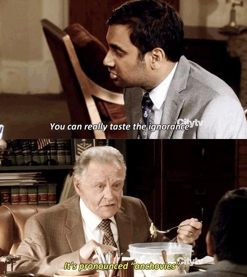 25 Best Tom Haverford Quotes On Pinterest Tom Haverford