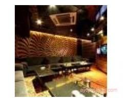 Deluxe Jakarta #ayopromosi #gratis http://www.ayopromosi.com/