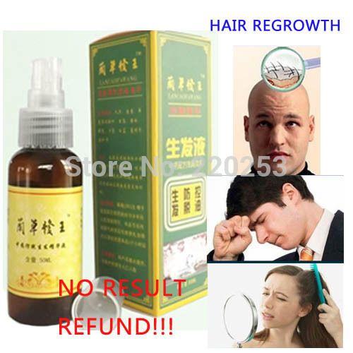 Новая Профессиональная волос Ремонт Питают травы для выпадения волос, Рост Волос Жидкость Быстро отрастания Волос лечение Продукты Юда Pilatory