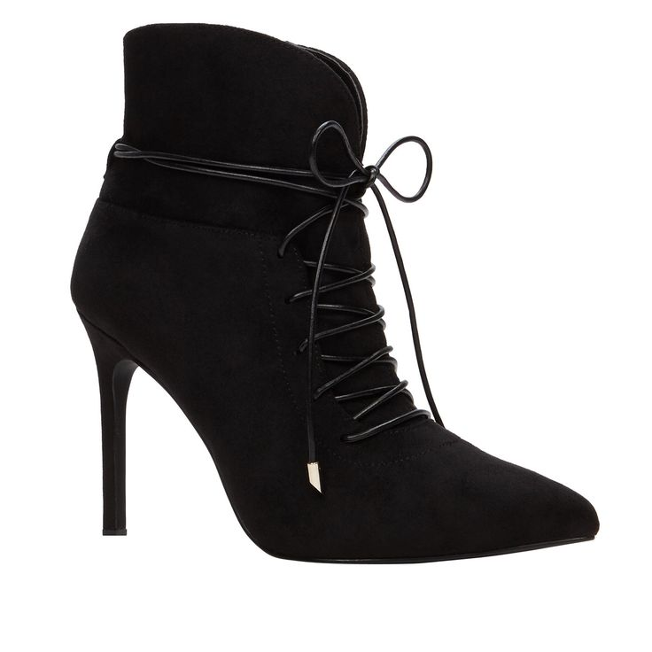 EDVIJA| Ankle boots - Women's boots | Callitspring.com